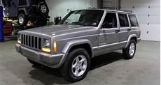 car maintenance manuals 2001 jeep grand cherokee interior lighting 2001 jeep cherokee manual free haynes jeep cherokee wagoneer comanche 1984 2001 repair manual