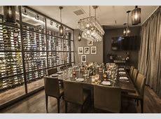 Group Dining & Private Events   Mercato Della Pescheria