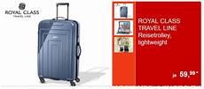 aldi koffer 2018 aldi trolleys als aldi s 252 d angebot ab 4 12 2017