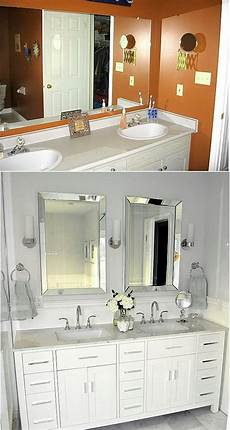 1110 best images about interior on pinterest bedrooms master bedrooms and bedside tables