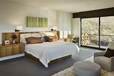bilder für schlafzimmer modern bilder f 252 r schlafzimmer 37 moderne wandgestaltungen
