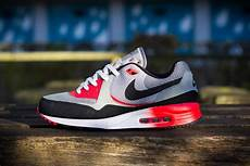 nike air max light c1 0 preview hypebeast