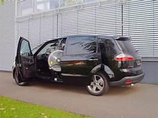 Ford S Max Schiebetüren - ladeboy ford
