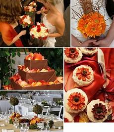 8 great fall wedding ideas platinum invitations stationery
