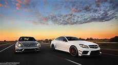 Mercedes C63 Amg W204 Review Buyers Guide