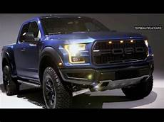 2020 ford f 150 raptor specs and drive