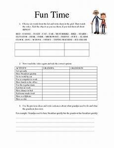 200 free printable health activities health worksheets teaching medicine worksheets