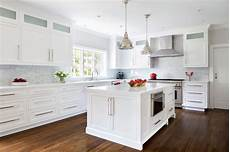 Kitchen Knobs Trends by Photo Page Hgtv