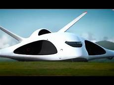 world s most innovative technology concepts for future aircraft jet commercal a