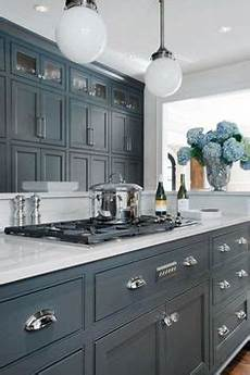 grey kitchen white walls grey trim house ideas and inspiration in 2019 white marble