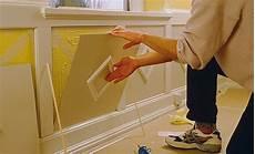 Wandvertäfelung Holz Selber Machen - wandvert 228 felung bauen wandverkleidung selbst de