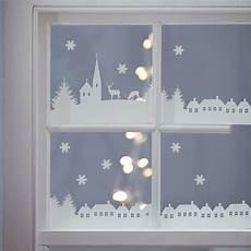 Fensterbilder Weihnachten Vorlagen Fensterbilder Weihnachten Stadt Schoen Originell