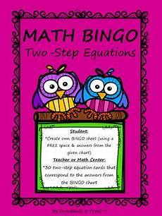 free handwriting worksheets 21817 216 best images about math on bingo sheets activities and student