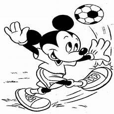ausmalbilder mickey mouse neu mickey mouse zum ausmalen