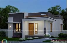 low budget house plans in kerala low budget house cost under lakhs kerala home design