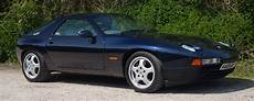 automotive service manuals 1994 porsche 928 security system welcome to sussex sports cars sales of classic cars by gerry wadman in lewes