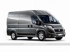 sold fiat ducato 4 serie nuovo used cars for sale