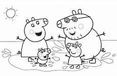 Ausmalbilder Peppa Wutz Geburtstag Resultado De Imagem Para Peppa Pig Para Colorir Peppa