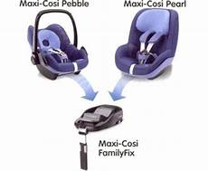 maxi cosi family base maxi cosi family fix base product view the baby shoppe