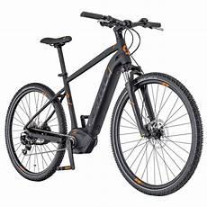 e sub cross 10 2018 electric bike