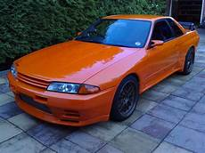 What Colour To Go Cosmetic Styling Respray Sau