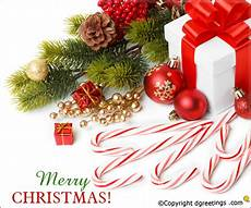 messages 2018 best wishes sms