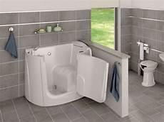 vasca doccia piccola bali vasca con sportello per anziani e disabili con un