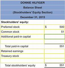 solved donnie hilfiger has two classes of stock authorize chegg com