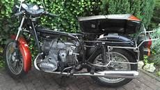 bmw r45 classic umbau
