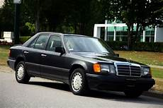 old cars and repair manuals free 1988 mercedes benz s class free book repair manuals 1988 mercedes benz 300e 5 speed manual for sale photos technical specifications description