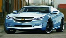 2019 chevy malibu ss new release cars studios