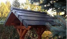 dachplatten in schieferoptik aus kunststoff zierer