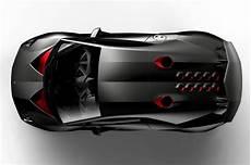 Auto Von Oben Auto Quiz Autos Oben Erkennen Sie Die Lamborghinis