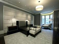Bachelor Bedroom Ideas On A Budget India by Bedroom Ideas On A Budget Mens Apartment Essentials