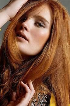 le blond v 233 nitien couleur cheveux roux couleur cheveux