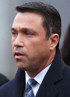 Michael A Grimm - michael grimm in a reversal will resign from congress