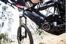 yamaha launches fresh 2020 motor line up electric bike
