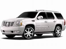 blue book value used cars 2010 cadillac escalade ext electronic toll collection 2010 cadillac escalade pricing ratings reviews kelley blue book