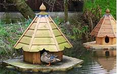 mallard duck house plans plans to build a mallard bird house