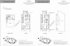 riverfront house plans riverfront residences showflat hotline 65 9382 5297