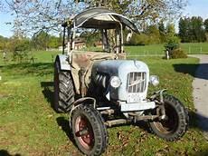 Malvorlagen Traktor Eicher Eicher Traktor