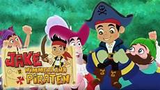 Jake Und Die Nimmerland Piraten Malvorlagen Anleitung Jake Und Die Nimmerland Piraten Gestalte Dein Eigenes