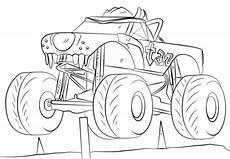 gratis malvorlagen dino trucks zeichnen und f 228 rben