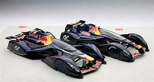78 Best Images About Red Bull On Pinterest  Grand Prix