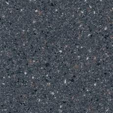 granite corian lg hi macs solid surface countertops toronto