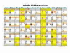 Neuer Feiertag Niedersachsen 2018 - 7 jahreskalender niedersachsen mylop