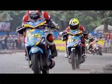 Modifikasi Beat Road Race by Kumpulan Foto Modifikasi Honda Beat Road Race