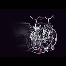 atu e bike thule e bike hecktr 228 ger e bike 936 tr 228 gersystem f 252 r 2
