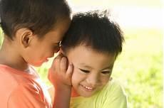 receiptive receptive language understanding words and language kid sense child development