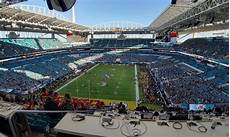 Stade Madness Demi Finales Afc Miami Dolphins Number